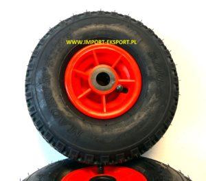 wheel_300_4_dhfp