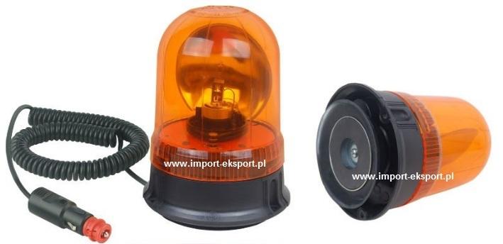 lampanamagnes1