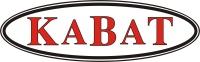 logo-kabat