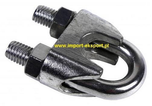 wire_rop