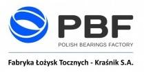 logo_pbf_male