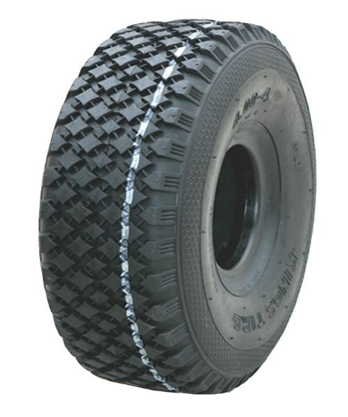 tire_4.00-4